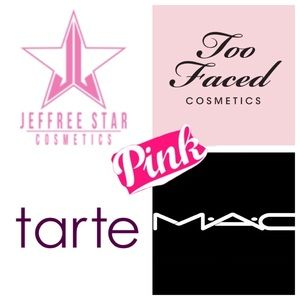 Other - 💎FIND THESE WONDERFUL BRANDS IN MY CLOSET💎